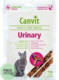 Canvit Urinary для котов 100г