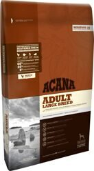 ACANA Adult Large Breed 17кг