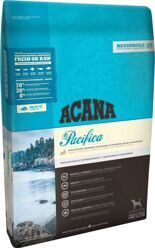 ACANA Pacifica Dog 6кг